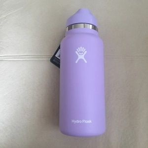 """Hydroflask in """"Thistle"""""""